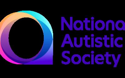 Autism Accreditation